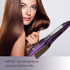 Best Hair Straightners
