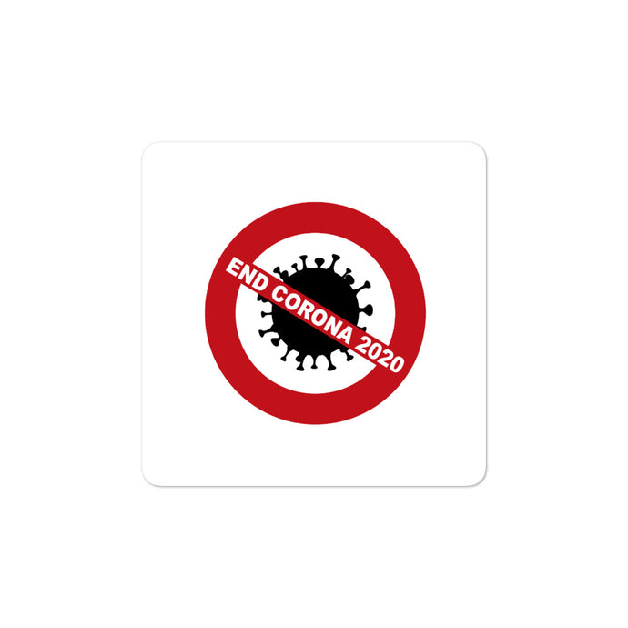 Bubble-free stickers - Parental Alienation Speaks Store
