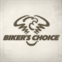Biker's Choice Website