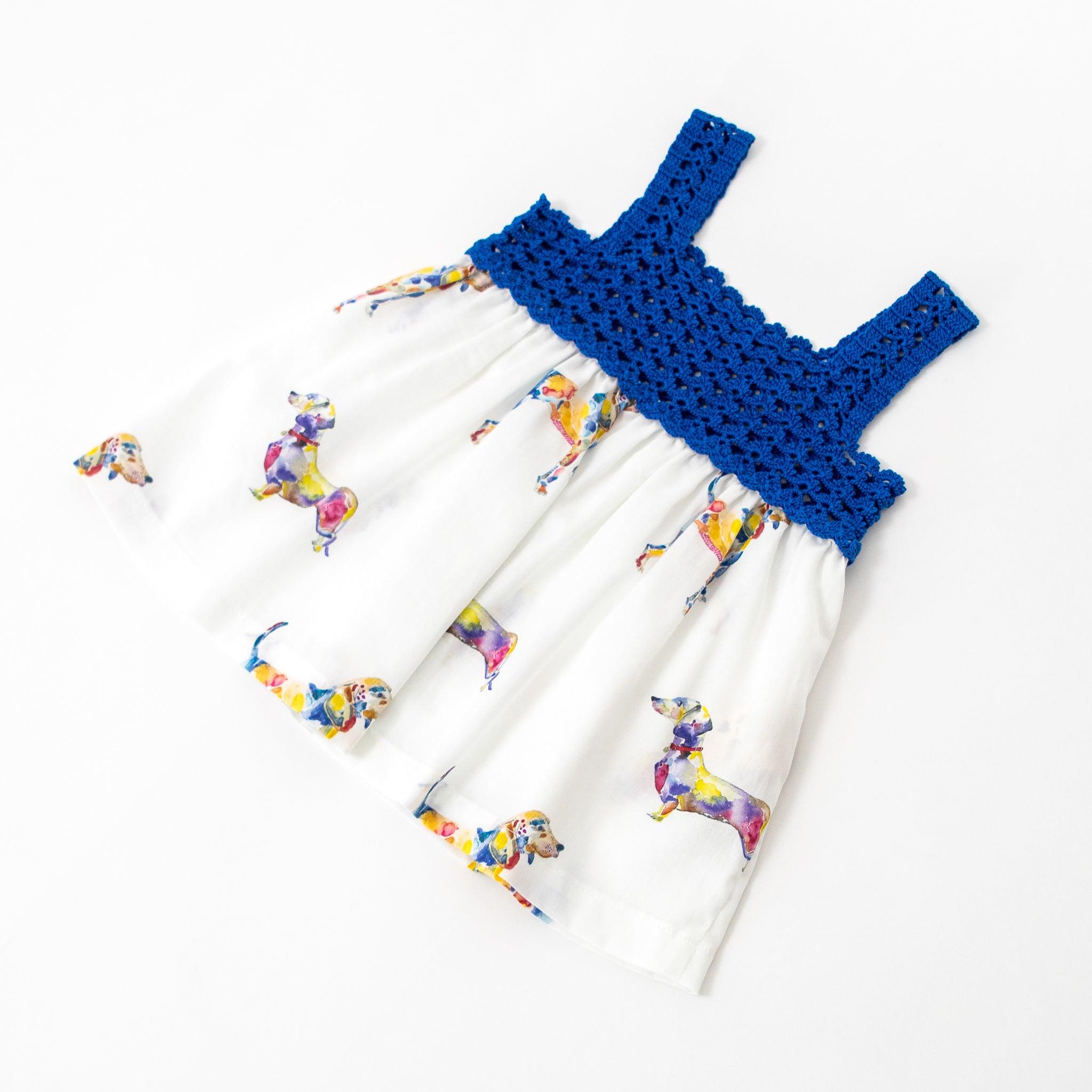 twhite-blue-toddler-dress
