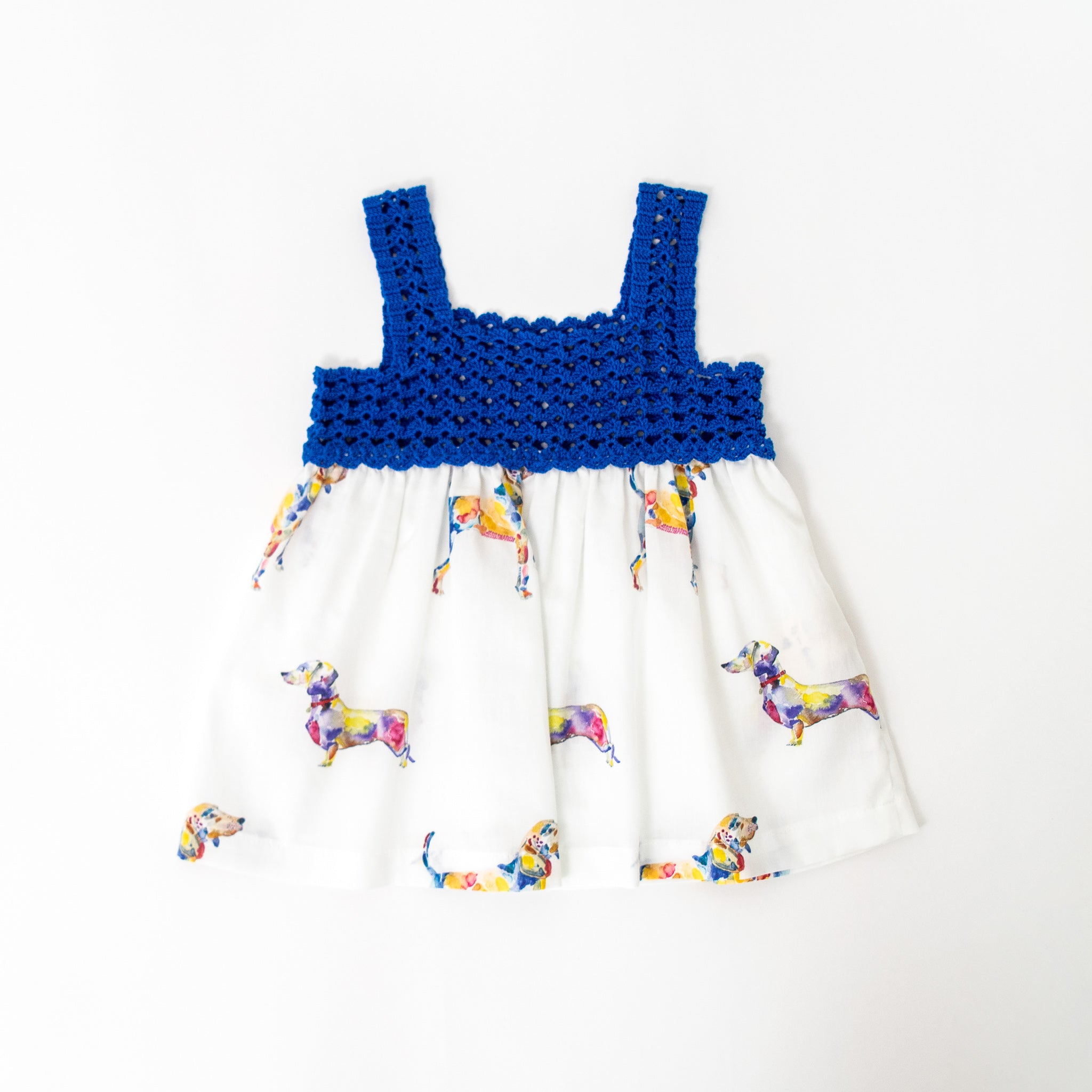 cute-toddler-dress