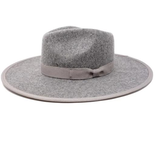 The Barry | Hat