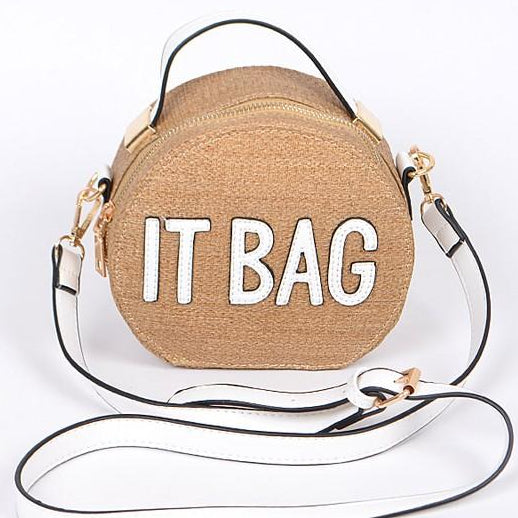 It Bag | Clutch