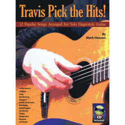 Travis Pick the Hits!