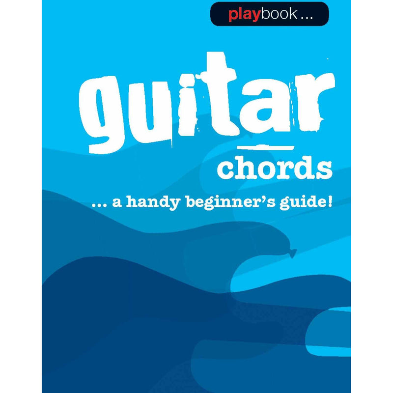 Playbook - Guitar Chords