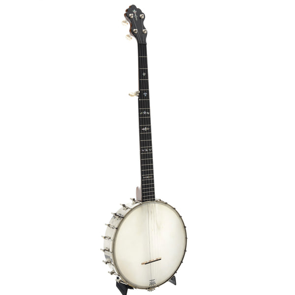 Washburn No. 1535 (c.1917)