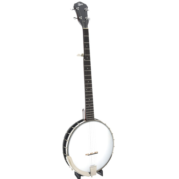 Rover RB-20 Open Back Banjo
