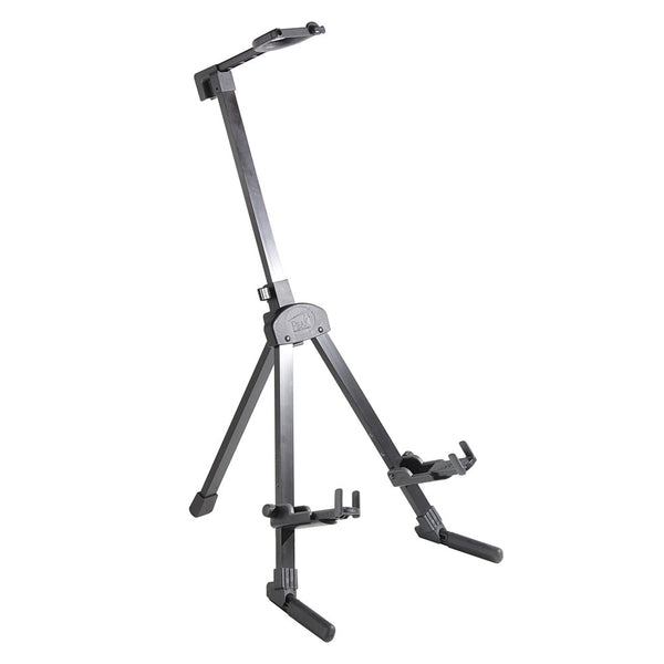 Peak Music ST-30 Banjo Stand with Bag