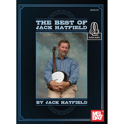The Best of Jack Hatfield