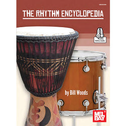The Rhythm Encyclopedia