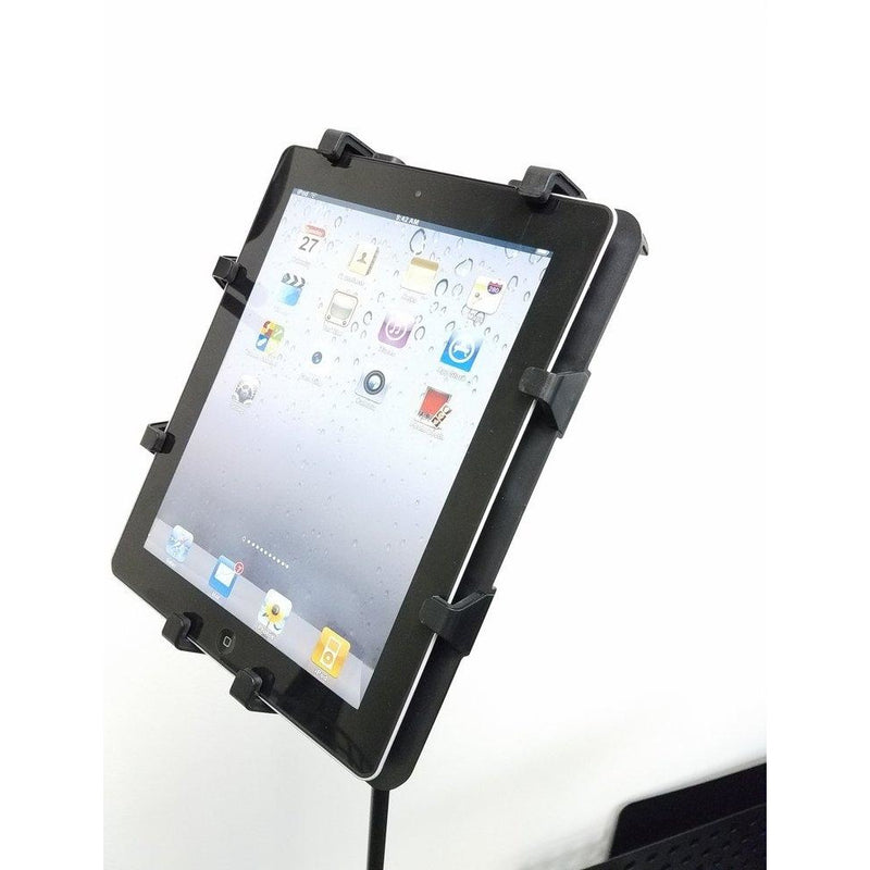 Peak Music SPC-20 Portable Music Stand for iPad (1st Generation)