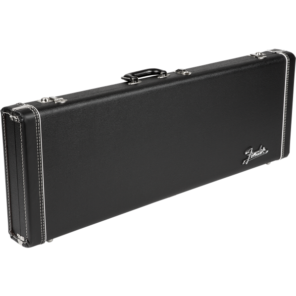 Fender Strat / Tele Guitar Case