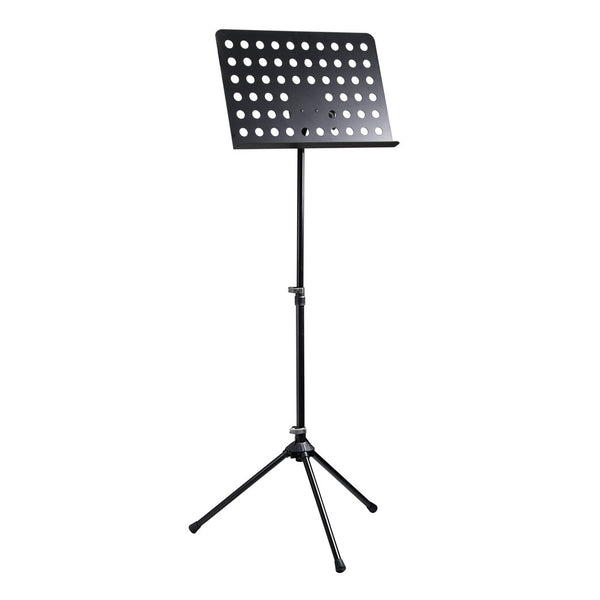 Peak Music SMS-22 Large Music Stand with Bag
