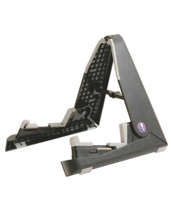 On-Stage GS6500 Mighty Guitar Stand
