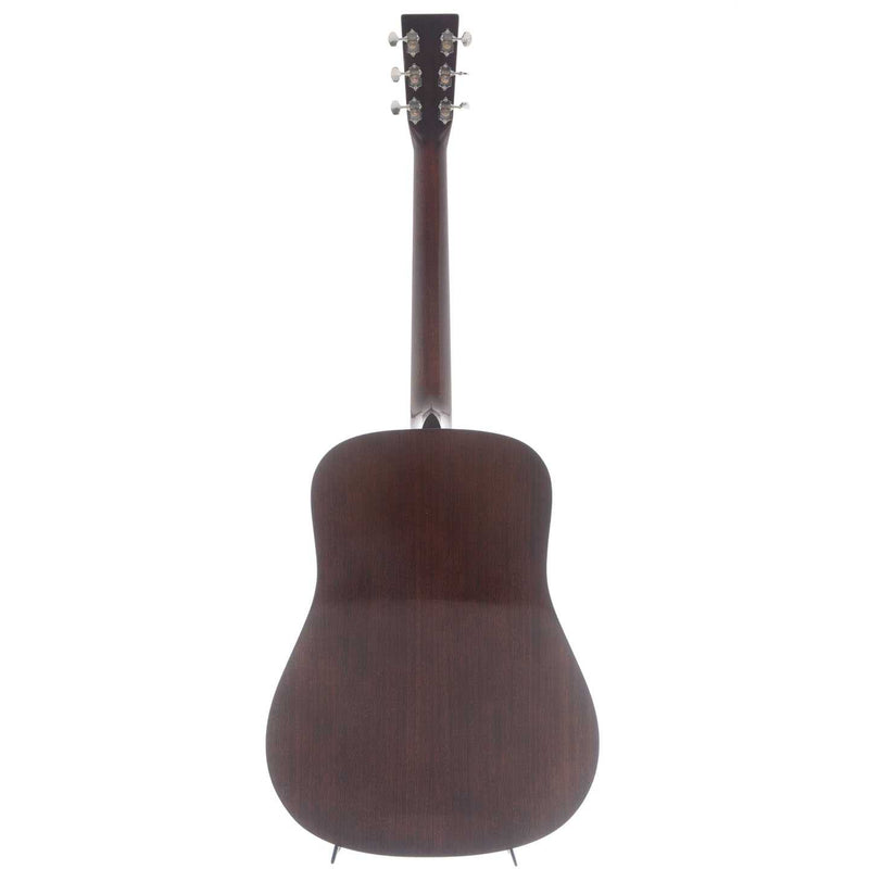 Martin D-18 Authentic 1939 VTS (2015)