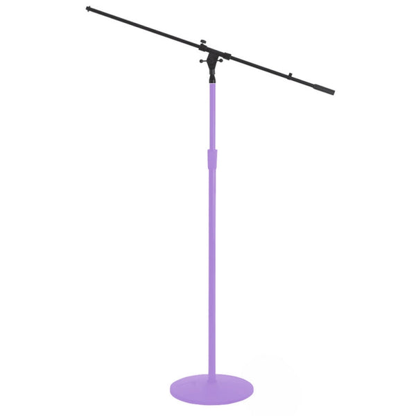 On-Stage MSA7020B Microphone Boom
