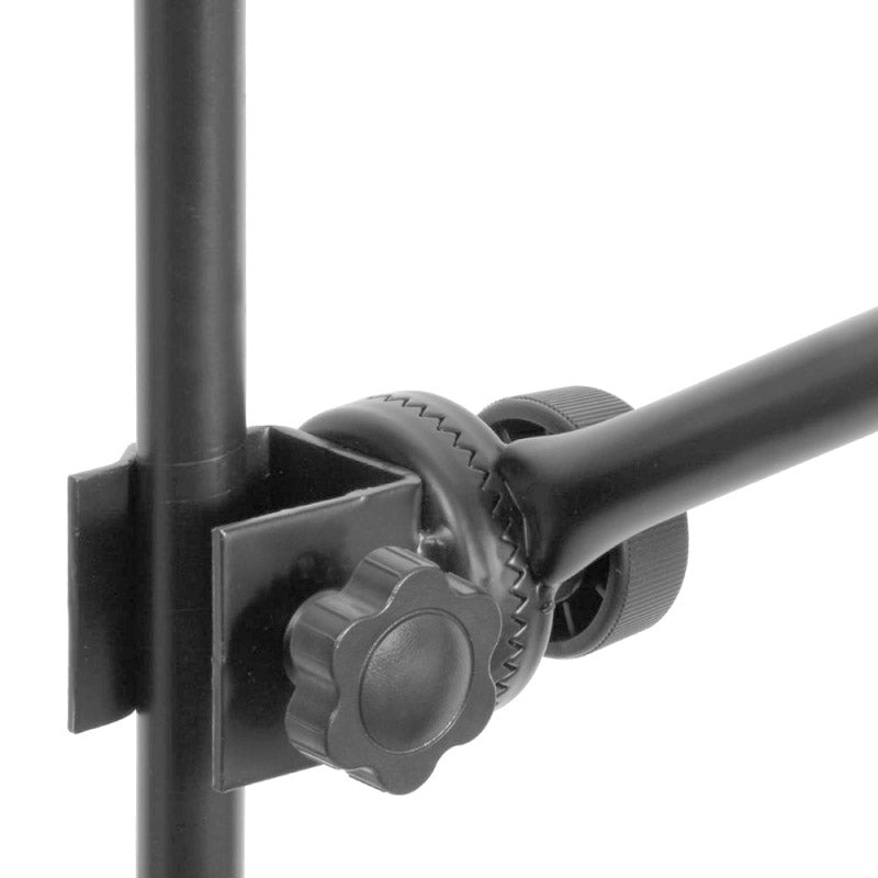 "On-Stage MSA-9508 Posi-Lok 7"" Side Mount Boom"