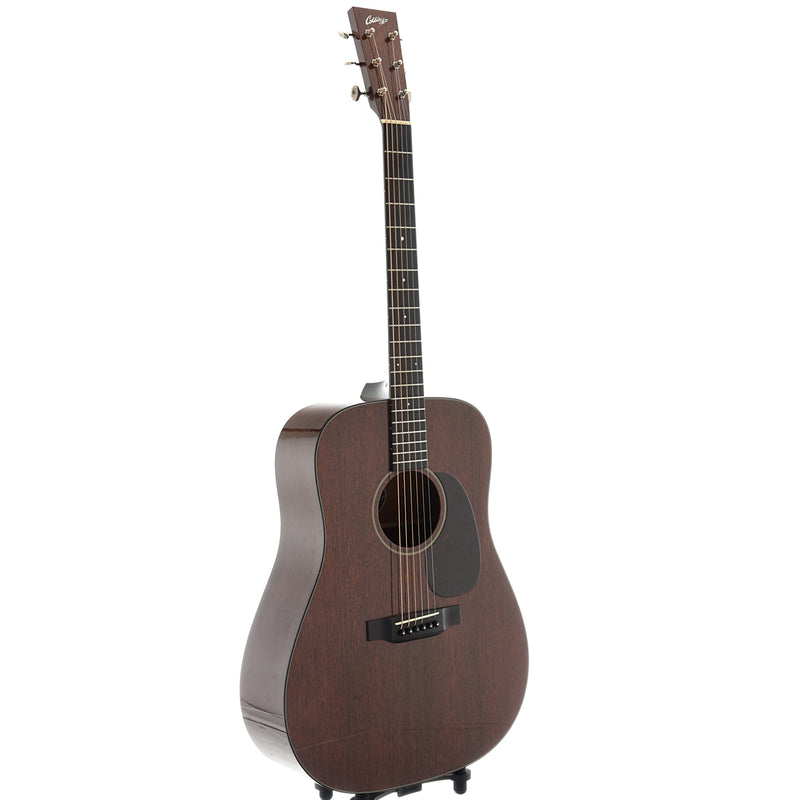Collings D1Mh (2008)
