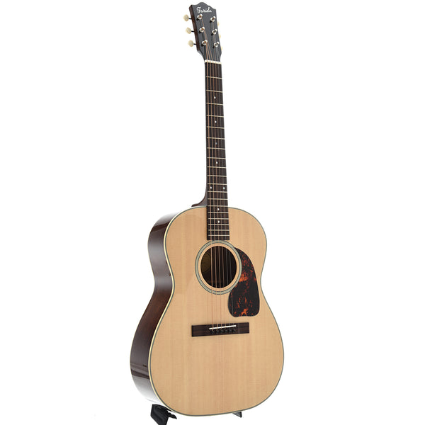 Farida Old Town Series Original Spec OT-25 Wide NA Acoustic Guitar
