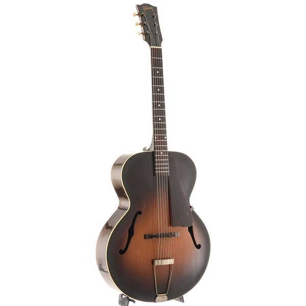 Gibson L-48 (c.1949)