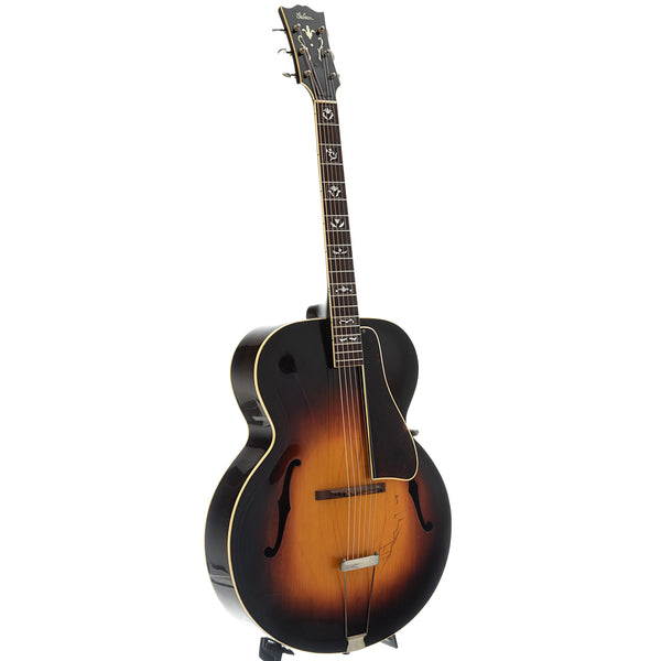 Gibson L-7 (1937)