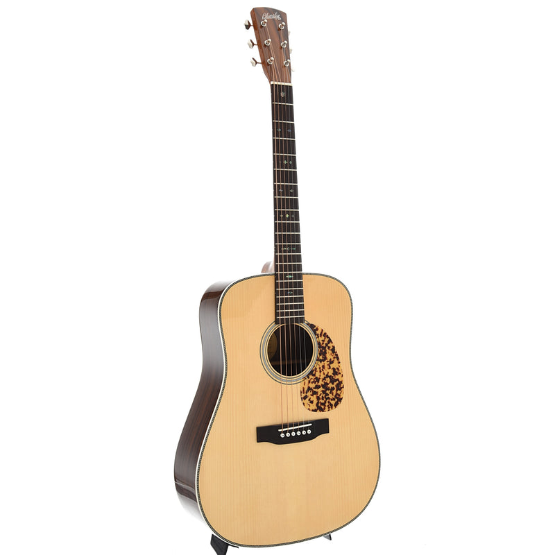 Blueridge B-Stock BR-160A Dreadnought Guitar