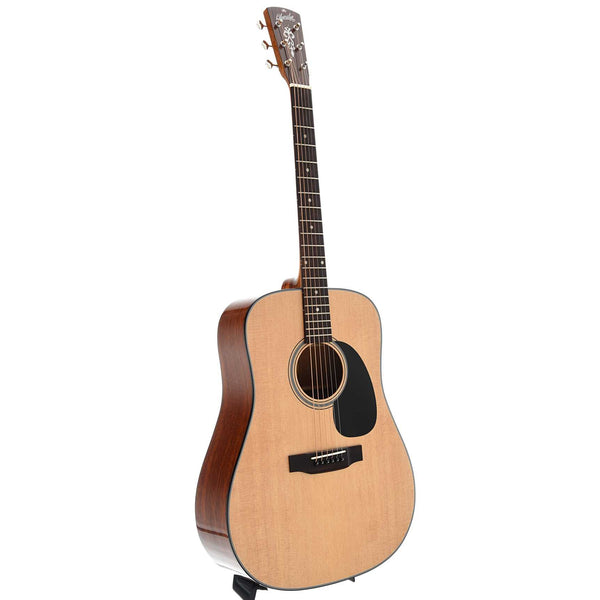 Blueridge Contemporary Series BR-40 Dreadnought Guitar & Gigbag