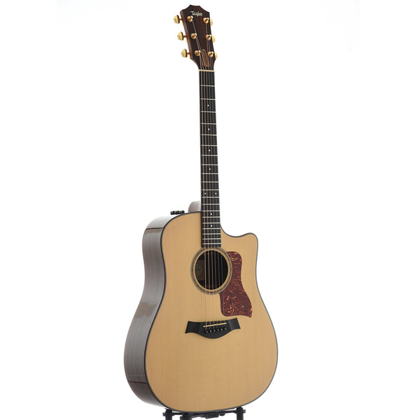 Taylor 710ce Natural (2003)