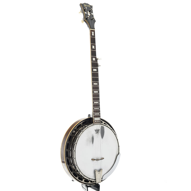 Gibson RB-250 LH (1957)