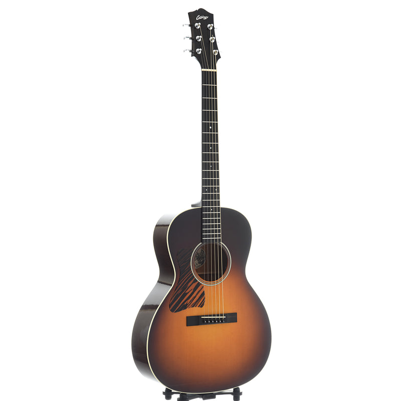 Collings C-10 SBL (2015)