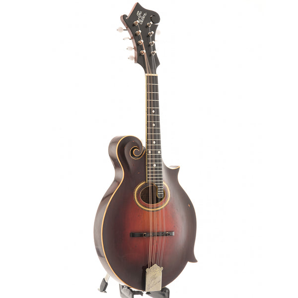 Gibson F-2 (c.1918)