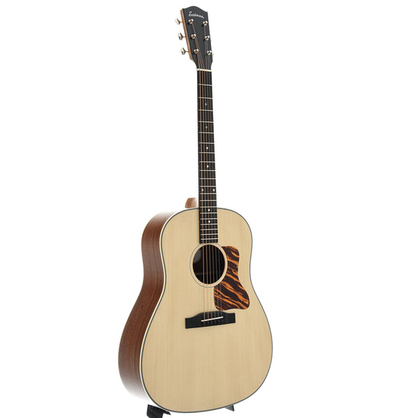 Eastman E1SS-LTD Limited Edition Acoustic Guitar & Gigbag