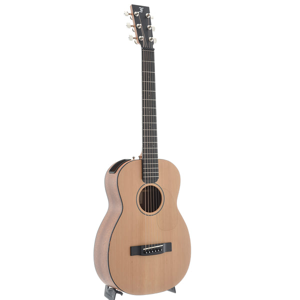 Furch LJ10-CM Little Jane Travel Guitar