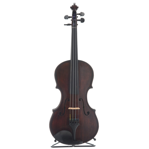 A. G. Treat Violin (1910)
