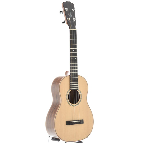 Romero Creations Satin Replica Tenor Ukulele (2018)