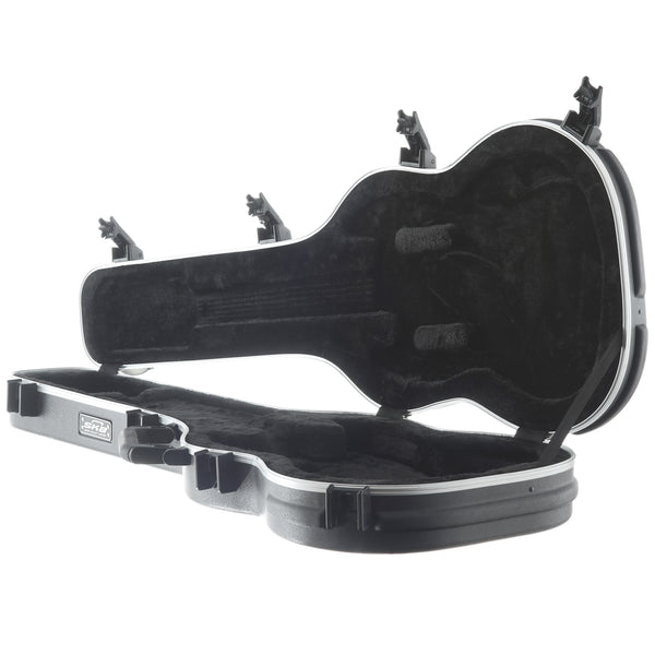 SKB 61 SG Electric Guitar Case