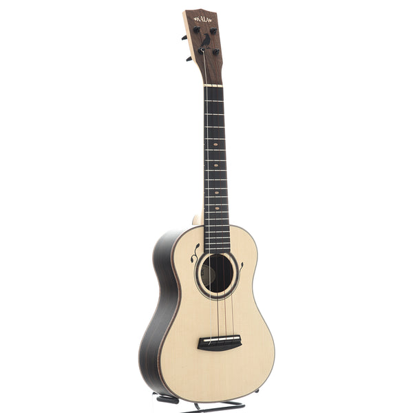 Kala Elite USA Tenor Ukulele, EmiSunshine Limited Edition