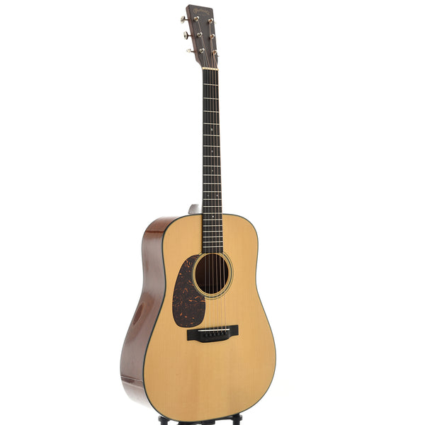 Martin D-18GE Golden Era LH (2010)