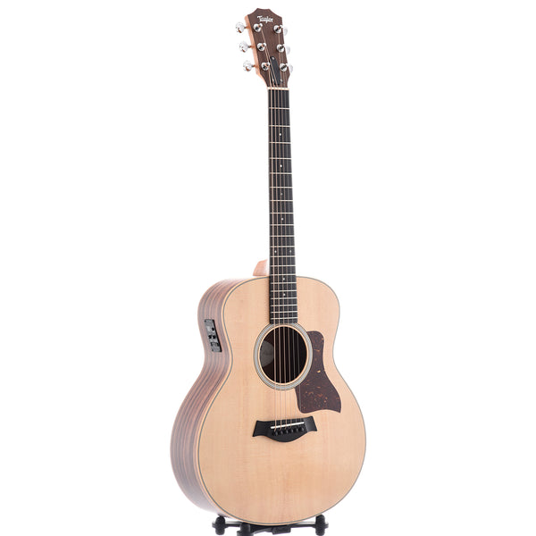 Taylor GS Mini-e Rosewood & Bag