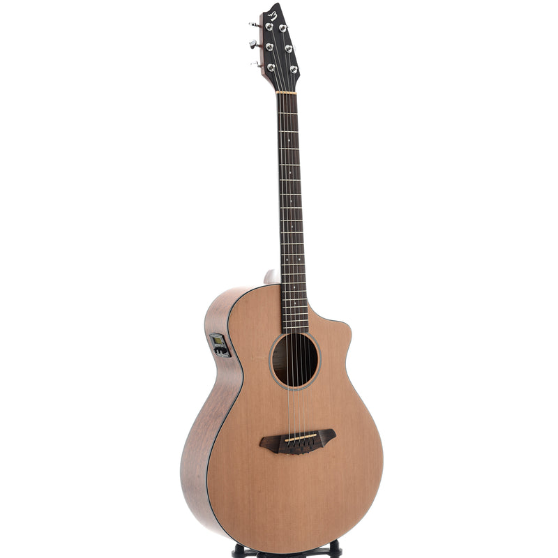 Breedlove Passport C250 CME  (c.2013)