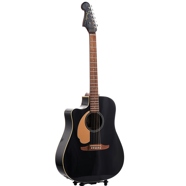 Fender Redondo Player LH (2018)
