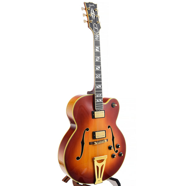 Gibson Super 400 CES (1972)