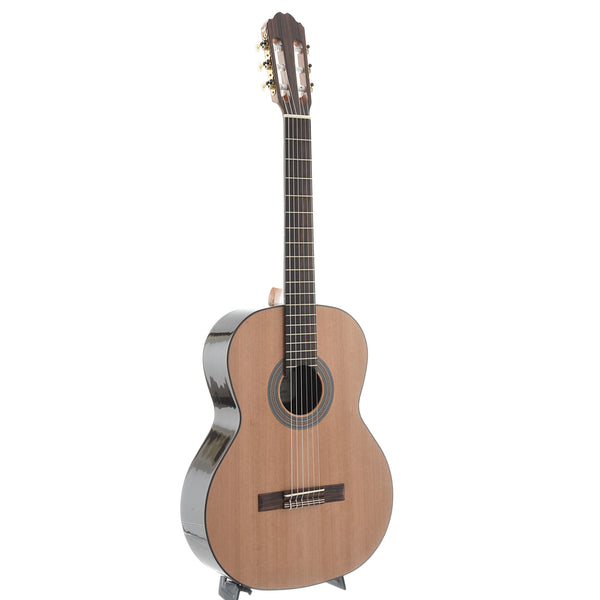 Kremona F65C Classical Guitar with Gigbag