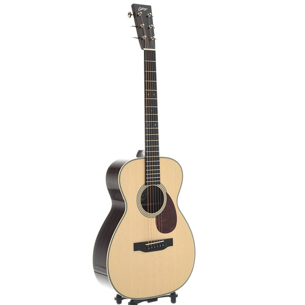 Collings 02H (2017)
