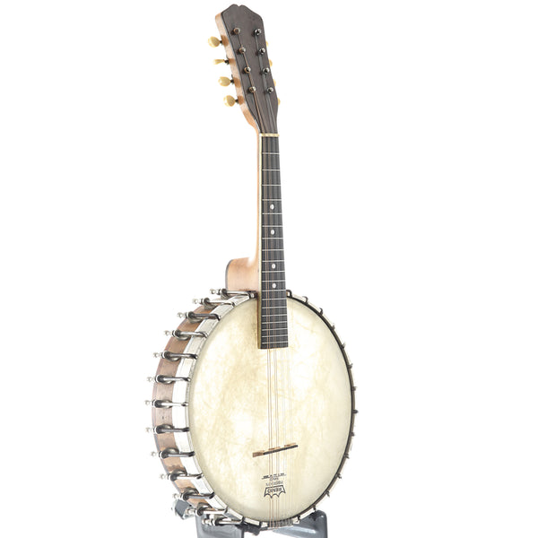 Vega Fairbanks Little Wonder Banjo Mandolin (1914)