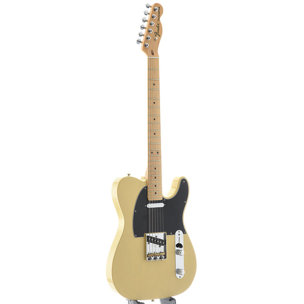 Fender American Special Telecaster (2014)