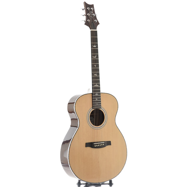 PRS SE T40E Tonare Grand (Recent)