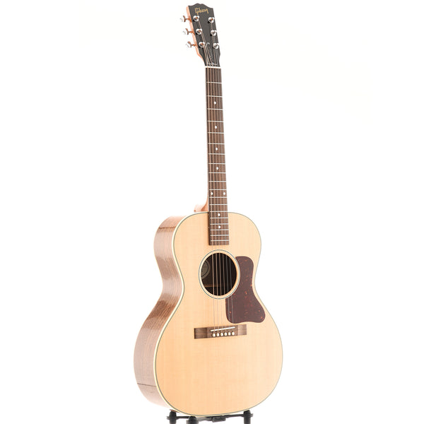 Gibson L-00 Studio Walnut (2019)