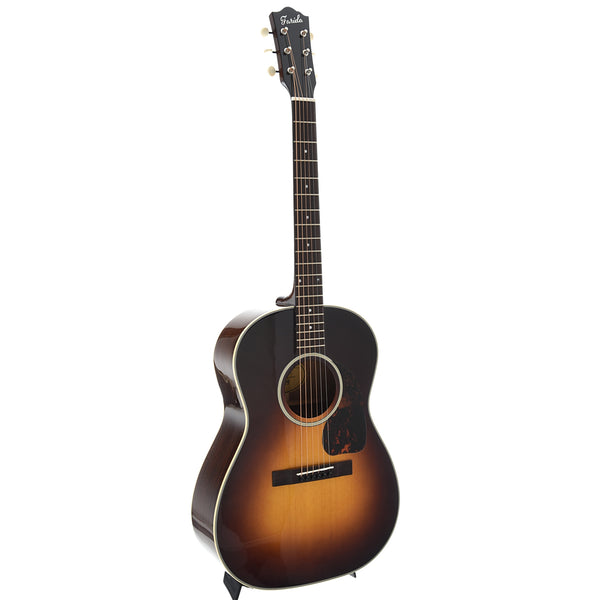 Farida Old Town Series OT-25 VBS Acoustic Guitar