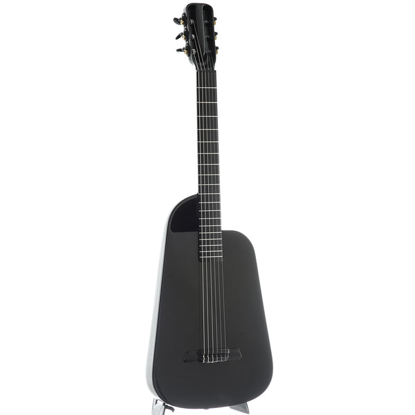 Blackbird Rider Nylon Guitar (recent)